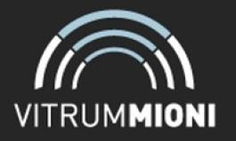 Vitrum Mioni