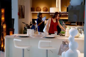 Serramenti in pvc udine for Fiera casa moderna